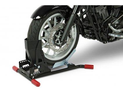 ACEBIKES MULTI AC180 stavitelné transportní zařízení držák předního nebo zadního kola 14 21 1