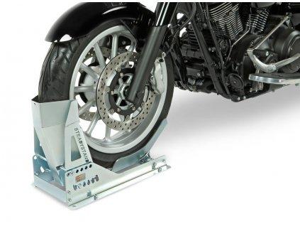 ACEBIKES SteadyStand® Multi Fixed stavitelné transportní zařízení držák předního nebo zadního kola 1
