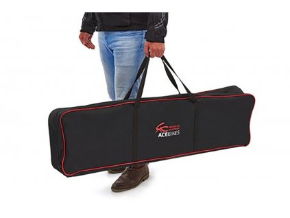 ACEBIKES Carry Bag přepravní taška pro nájezdové rampy 1