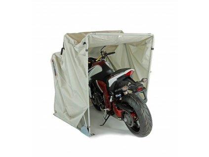 Acebikes náhradní plachta pro plátěnou garáž 1