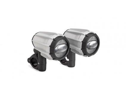 LED mlhovky, KAPPA (univerzální, certifikované)