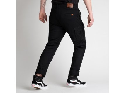 spodnie jeans broger alaska dark grey (1)