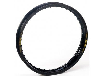 Ráfek EXCEL  18  x 2,5  KTM LC8 (950/990)