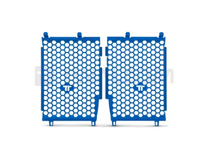 Twalcom ochranna sada chladice 1