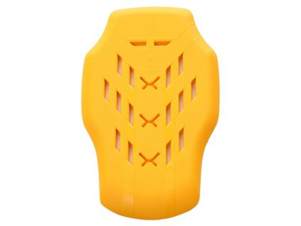 108867 forcefield isolator pu armour l2 003 yellow 01