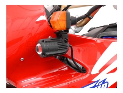 SW-Motech držák světel HAWK XRV 750