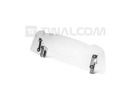 TT® - Horní štít pro standardní přední sklo R1200ADV M.Y. 2006/13