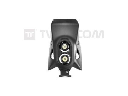 TT® - Rally Kit Extreme 1 KTM EXC M.Y. 08/11-12/13