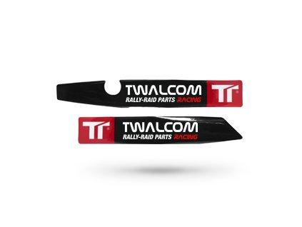 TT® Ochranné samolepky