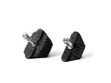 TT® - Tire Block - OFF-ROAD