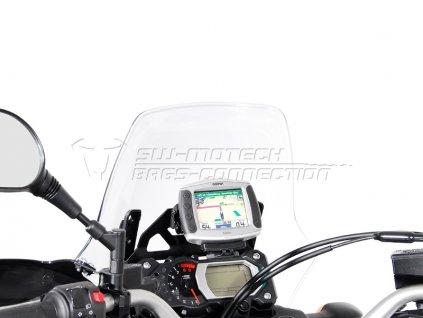 SW Motech QUICK-LOCK GPS-držák Yamaha