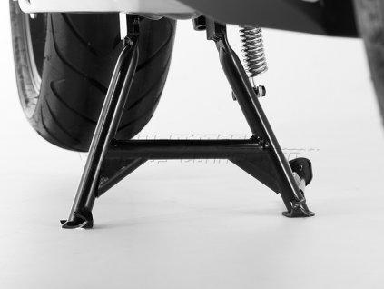 SW-Motech hlavní stojan CB 500 X/F