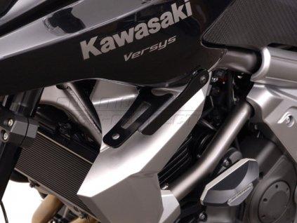 SW-Motech držák HAWK světel Versys  650 (10-)