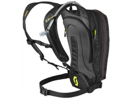 hydro pack roamer black neon yellow 3836 (1)