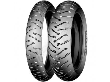 michelin anakee 3 120 70 r19 170 60 r17 m c v