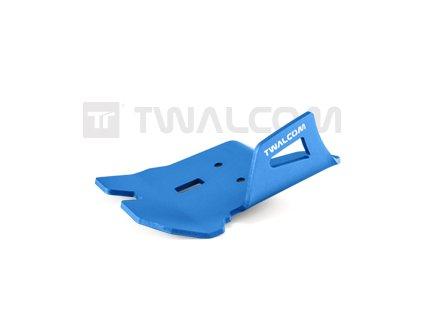 Twalcom ochrana kardanove hridele modra 1