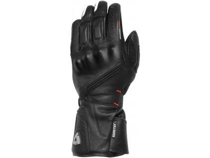 Pánské rukavice REVIT Alaska GTX