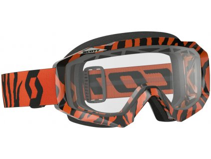 Scott Hustle MX Enduro Goggle 2464325402043 png zoom 7