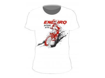 Rockway Enduro