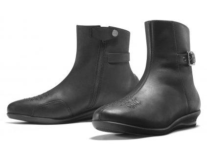 5177534d d3b8 49e8 b398 0a96b1bd7409 Sacred Womens Low Boots