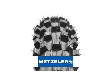 Metzeler  90/90-21 54M Unicross