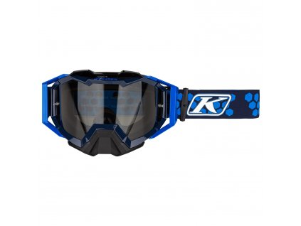 3759 000 Tactik Kinetik Blue Smoke Tint 01