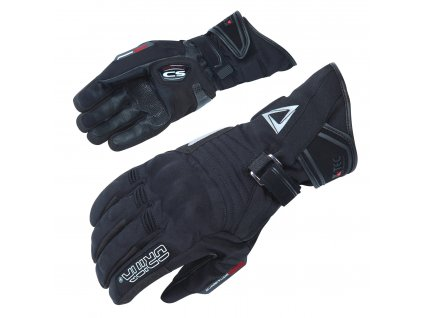 Orina - PRIME Nepromokavé rukavice