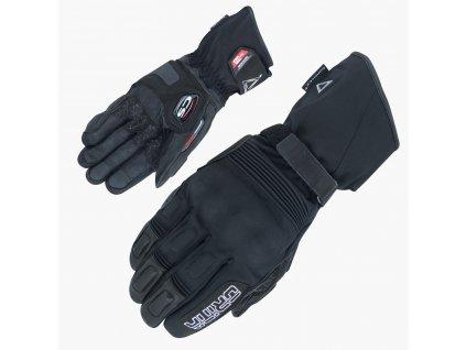 Orina - HERO Nepromokavé rukavice
