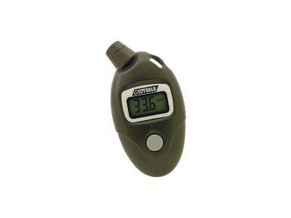 Tire Pro - Digitalní měřič tlaku