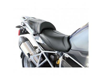 Saddlemen - přední sedlo ADVENTURE TOUR BMW R1200GS LC a R1200GS LC ADV.