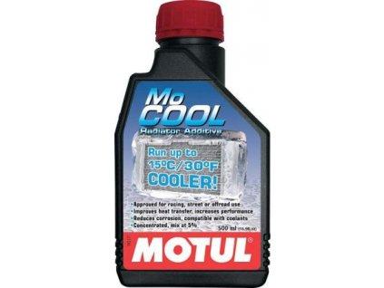 MOTUL - Mo COOL