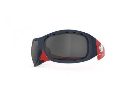 Gloryfy G3 Twice Lava Air POL 2 brýle