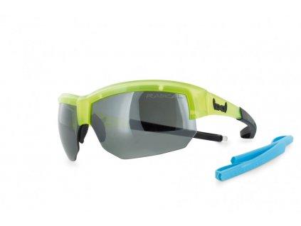 Gloryfy G4 RADICAL Neon brýle