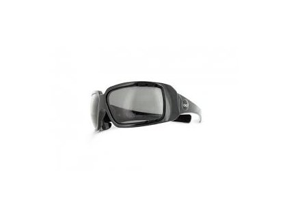 Gloryfy G5 AIR Black sluneční brýle