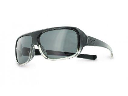 Gloryfy G6 Black Gradient sluneční brýle