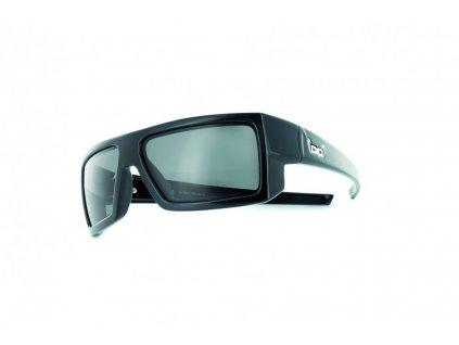 Gloryfy G7 Black Shiny sluneční brýle