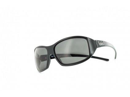 Gloryfy G8 Black Shiny sluneční brýl