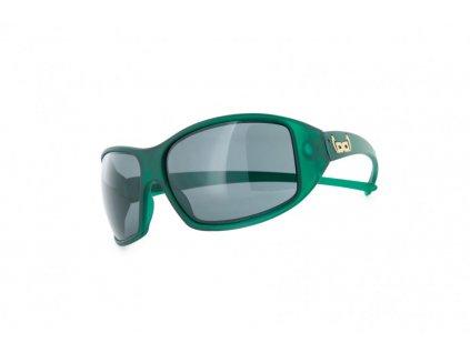 Gloryfy G8 Destiny sluneční brýle