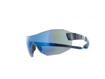 Gloryfy G9 RADICAL blue sluneční brýle