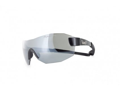 Gloryfy G9 RADICAL black sluenční brýle