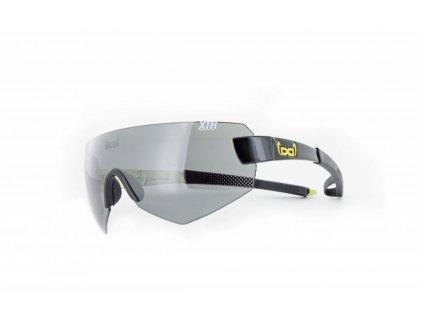 Gloryfy G9 XTR by Jan Ullrich sluneční brýle