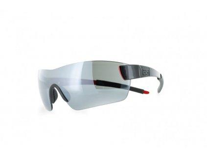 Gloryfy G9 PRO Audi Sport Signature Edition sluneční brýle