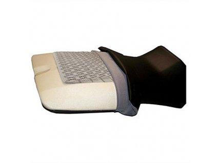 Symtec 30 Watt Seat Heater Kit-vyhříváná sedačka