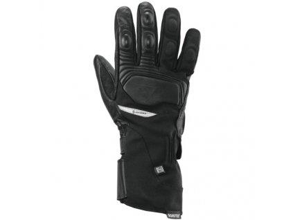 Pánské rukavice SCOTT Distinct 1 GT