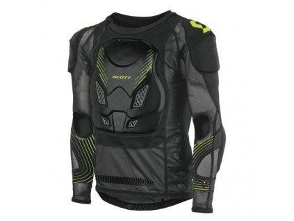 Jacket Protector Scott Softcon
