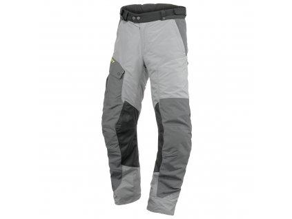 Scott - Concept VTD Kalhoty
