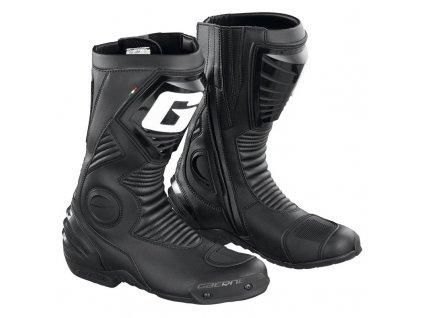 Motocyklové boty Gaerne G.Evolution Five