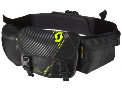 SCOTT Race Day Hip-Belt ledvinka