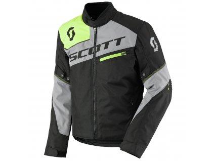 Scott - Sport Pro DP Bunda