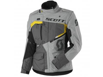 Scott - Dualraid DP Dámská bunda